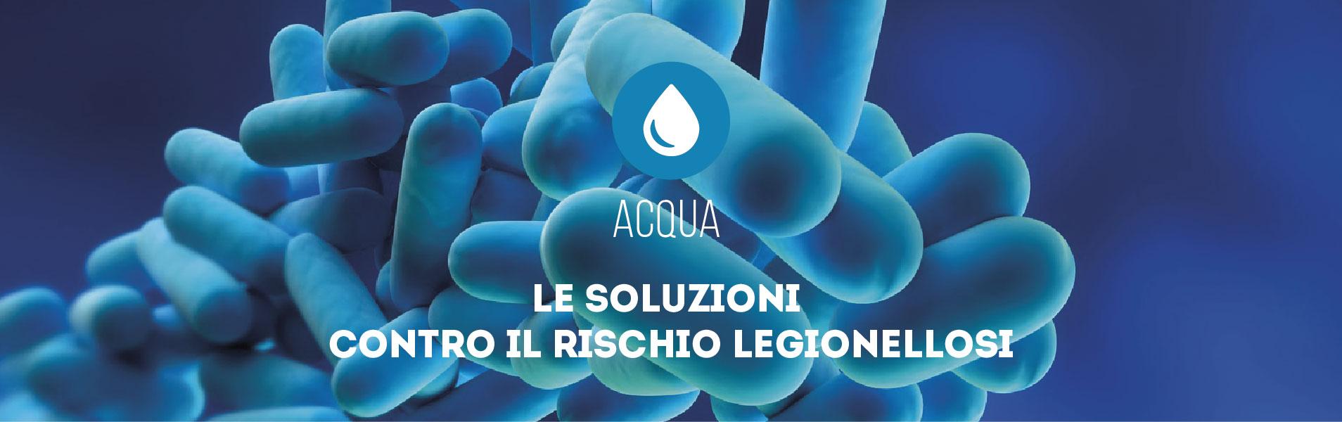 Servizi Speciali_slide-legionella-04