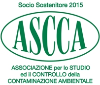 servizi speciali logo ascca
