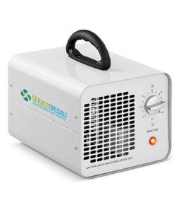 Ozonizzatore Generatore di Ozono