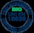 logo 16636